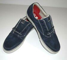 New Element Mens Topaz C3 Suede Athletic Shoes Size US 9 EU 42 UK 8