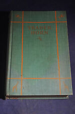 1927 *FIRST/EIGHTH* Trader Horn: Being the Life & Works of Alfred Aloysius Horne
