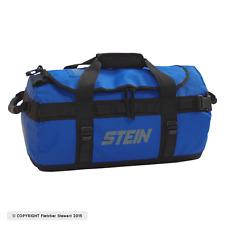 Stein kit sac de rangement 40 litres Arborists arbre escalade kit chirurgie 2B2011