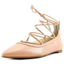 INC International Concepts Slides Casual Flats for Women