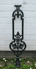 Metal Stair Baluster/ Balustrading - Victorian Style