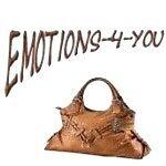 EMOTIONS-4-YOU