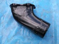 ww2 raf spitfire rolls royce griffon left hand exhaust stub
