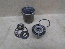 Honda 350 CB CB350-K3 Used Engine Oil Filter Rotor 1971 HB229