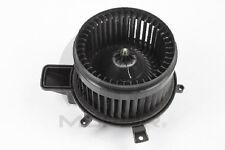 Mopar 68079477AB OEM HVAC Blower Motor Grand Cherokee Dodge Durango