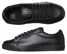 Globe Sneakers Mixed Shoes for Men