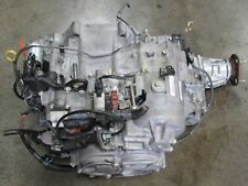 Complete Engines For Acura RL For Sale EBay - 2005 acura rl engine