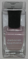 deborah lippmann Luxurious Nail Color Polish .50 oz - color choices available
