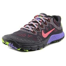Zoom Medium (B, M) Width Lace Up Athletic Shoes for Women