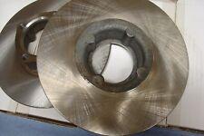 Austin Healey Sprite-Pulido Cupro-nickel Freno Tubo Set /& Embrague Pipa