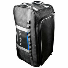 Aqua Lung Explorer Mesh Roller Bag