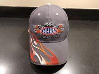 NHRA 2011 Top Eliminator Club Hat