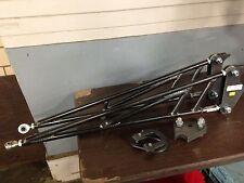 """Ladder Bar Starter Kit W/custom Built Ladder Bar To 60"""""""