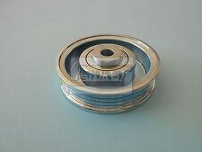 Tendicinghia Toyota Yaris Yaris Verso 1.0 1.3 99 >2005 16604-23020 Sivar T376322
