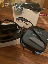 NEW Dream Glass Air Portable & Private AR HMD Headset (Augmented Reality)