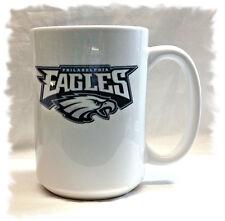 Philadelphia Eagles 15 ounces Mug