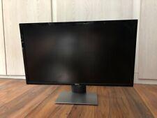 DELL S2817Q 27.9 Inch 4K Monitor