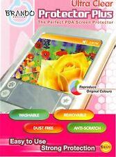 Display Schutzfolie Folie Screen Protector Brando UltraClear Nokia N97 mini