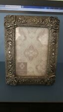 "Picture Frame ( 4 x 6"" )"