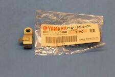 NOS Yamaha Joint 1968-1971 DT1 1973 MX250 MX360 PART# 214-16389-00-00
