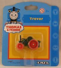 "Ertl 4023 Thomas the tank Engines "" Trevor """
