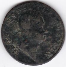 More details for 1723 ireland half-penny | pennies2pounds