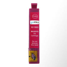 1 Magenta XL Ink Cartridge for Epson Stylus Office BX535WD & BX635FWD