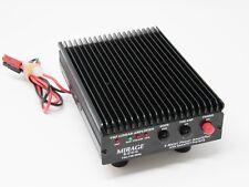 Mirage B-310-G VHF Linear Amplifier  2 meter 144-148 mhz