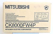 MITSUBISHI CK 9057