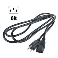 12 Feet CABLE CORD FOR MOST PHILIPS MAGNAVOX FUNAI TV LCD LED HDTV WARRANTY