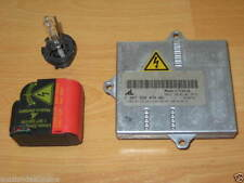 FACTORY OEM 05 06 07 08 09 VW JETTA GTI XENON HID BALLAST CONTROL UNIT