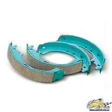 PROJECT MU HANDBRAKE SHOE for Evolution V CP9A (4G63) 1/98-1/99IS500A