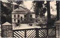 70 - cpsm - RADDON - Maison Desgranges