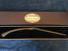 "Bellatrix Lestrange Wand 14"", Harry Potter, Ollivander's, Noble, Wizarding World"