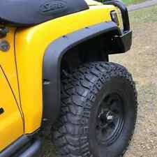 Fenders flares for Hummer H3 +80mm