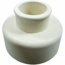 Toilet Parts & Attachments