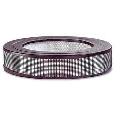 Nib Honeywell Universal Hrf-11 Permanent Air Cleaner Stackable Hepa Filter