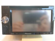 Pioneer AVIC-F900BT Navigation USB DVD Bluetooth Multimedia TOP