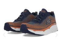 Skechers Mens Max Cushioning Elite Running Shoes Trainers Size 6 EUR 39.5 rrp£80