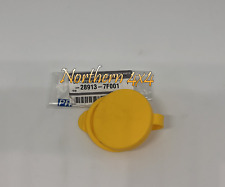 GENUINE Nissan Navara D40M Pathfinder R51 V9X Bottle Cap Windscreen Washer