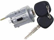 Ignition Lock Cylinder For 05-08 Toyota Corolla Matrix 1.8L 4 Cyl PR89Z7