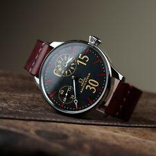 Swiss watch,swiss men watch,vintage watch swiss,mens swiss legend watch male