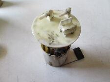 Pompa gasolio Bosch: 0580303008 Lancia Musa, Fiat Idea 1.3 M-jet.   [2786.16]