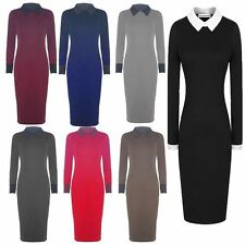 Unbranded Plus Size Casual Dresses for Women