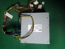 Dell NPS-250KB Computer Power Supply