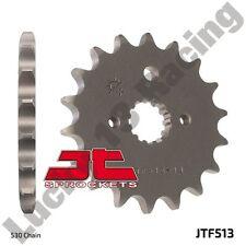 JT 16 tooth front sprocket 530 pitch for Suzuki GSF 600 650 1200 1250 Bandit GSX