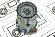Nikon Coolpix P500 Objetivo Zoom VR y Sensor Ccd Repuesto Pieza de Reparación