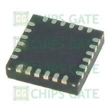 7PCS NEW RFSA2644TR13 RFMD 13+ QFN