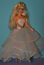 Angel Princess Barbie 1996  Barbie 90er Sammlung