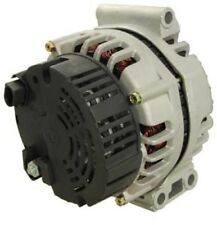 Alternator For 2002-2005 Mini Cooper 1.6L 4 Cyl W10B16A 2003 2004 11050N